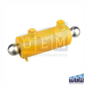 Differential Cylinder